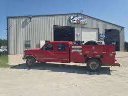 I-20 Canton Truck & Automotive Diesel Truck Repair Shop Edinburg Truck Us 281 Commercial Semi Tires Anchorage Ak Alaska Tire Service State Of The Art Mobile Tire Service Specializing In Mercedes Benz Ilwi And Trailer Repair Is A Center Sullivan Auto Vulcanizadora Jaguar Store Along Pamerican Highway Road Ready Services Mobile Mechanics Shop Repairs Sales Billy Bobs J C Home Facebook Heavy Towing Recovery Palm Beach