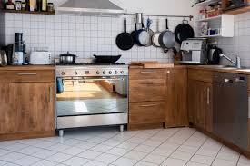 Discount Kitchen Cabinets San Francisco Kitchen Cabinets San Jose