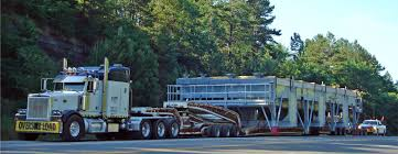 Home | ARI Logistics, Action Environmental, Action Resources, Action ... Uber Buys Trucking Brokerage Firm Fortune Companies Directory Top 10 In Delaware Fueloyal Revenue Up 91 Percent For 25 Largest Us Ltl Carriers Stronger Economy Healthy Demand Boost Revenue At 50 Motor That Hire Felons Best Only Jobs For Centurion Inc Canada And Usa Services Call The Best Blogs Truckers To Follow Ez Invoice Factoring Company Freight Carrier In Alabama Entire Br Williams Texas Shippers Paying More Truckload Freight
