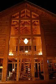 4 Bedroom Cabins In Pigeon Forge by Splendid Ideas 4 Bedroom Cabins In Gatlinburg Bedroom Ideas