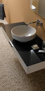 genster gmbh heizung sanitär installation heizungs und