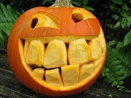 Clown Pumpkin Template by Cool Halloween Pumpkin Carving Ideas Halloween Pumpkin Images
