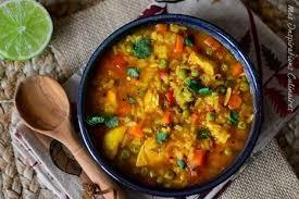 cuisine maghrebine cuisine du monde cuisine algerienne recettes ramadan scoop it