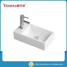 Mansfield Pedestal Sink 270 by Collision Flushing Wc Ceramic Toilet Bathroom Fittings Alibaba