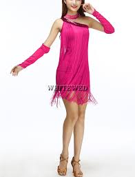 inexpensive vintage clothing beauty clothes