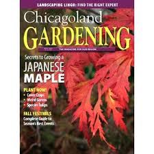 gardening magazine subscription – techsolutionsqlub