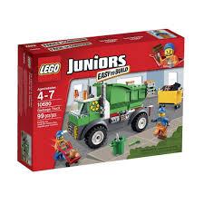 Cari Harga Lego Tanker Truck 5605 Mainan Blok Puzzle Murah Terbaru ...