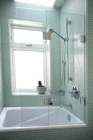 Bathtub Doors Home Depot by Tub Glass Enclosure U2013 Seoandcompany Co