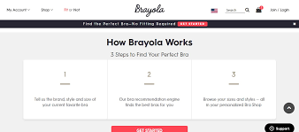 Latest] Brayola Coupon Codes June2019- Get 40% Off Sale Hanky Panky Cheap Intertional Travel Deals Easysex User Reviews And Discount Coupon Code The Bay Vip Rewards Codes 25 Off At Nov 9th 13th Hanky Panky Womens Black Bralette Sz S New 133693 Ebay Hanky Panky Bras Panties Low Rise Thong In True Blue Revolve Bra Place 40 Off Jamonshopfr Coupons Promo June 2019 Coupasioncom Tagged Pantry Underwear Other 20 Perfectly Kawaii Co Coupons Promo Discount Codes