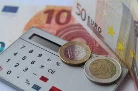 prévenir les pertes de salaire en cas d arrêt maladie