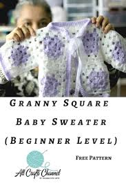 139 best crochet images on pinterest crafts knitting and