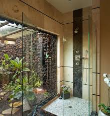 Plants For Bathroom Without Windows by 10 Walk In Shower Design Ideas That Can Put Your Bathroom Over The Top