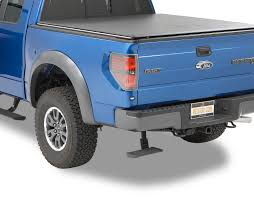 Bestop 75302-15 Truck Step TrekStep Rear Bed Mount; Single; Flat ... Truck Accsories Running Boards Brush Guards Mud Flaps Luverne Black Rear Bumper Ptector Hitch Step Aobeauty Vanguard General Motors Cornerstep Info Gm Authority 7530601a Amp Research Bedstep Bumpertailgate Dodge Ram 2009 Moroney Body Photo Gallery Cap World Official Home Of Powerstep Bedstep Bedstep2 Buy Proauto Bar Light With 12 Led Per Piece For Chevrolet Welcome To Iron Cross Automotive American Made Bumpers And New 2016 Colorado Chevy Gmc Canyon Lund Innovation In Motion Bedstep2 Retractable Ships Free