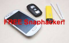 Hack Into Boyfriends Snapchat – How To Hack Into Snapchat