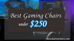11 Best Gaming Chairs Under $250 | Best Chairs For PC Gamers ... The Craziest Gaming Chair Arkham Knight Pc Fix More Gaming Chairs Buyers Guide Frugal Chair Kids Fniture Walmartcom 10 Awesome Chairs Under 100 Our Best Of 2019 Reviews By Pewdpie Edition Throttle Series Cheap Under Pro Wide 200 Budgetreport 8 Best Ergonomic Office Chairs The Ipdent