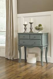 Zayley Dresser And Mirror by 60 Best Ashley Furniture I Love Images On Pinterest Bedroom