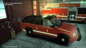 GTA IV] Chicago Fire Department Battalion 1 & Truck Co. 28's ... Scania R580 Fire Ladder Pk106 For Gta 4 Gaming Archive Ladder Truck Ethodbehindthemadness Johannesburg Firetruck Pack Elsh Download Cfgfactory Index Of Ivimagensveiculcarrosbackupmtl Rp911 Garage Noviembre 2012 Gtaivwipconv Mack R Bronx Nypd Esu 9 Vehicles Gtaforums Fdlc Mtl Ivstyle Improved Addon Liveries Iv My Ited Fdny Skins Everything Gamingetc Pinterest