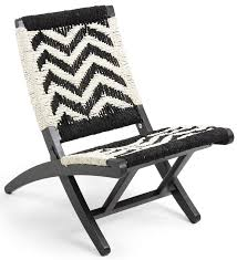 TUKET Armchair In Colored Folding Rope - Livitalia Design 2 Mahogany Blend Etsy Pine Wood Folding Chair Peter Corvallis Productions Fniture For Sale Fnitures Prices Brands Review In Chairs Mid Century And Card Rope Image 0 How To Clean Seats 7wondersinfo 112 Miniature Wooden White Rocking Hemp Seat Modern Stylish Designs Munehiro Buy Swedish Ash And Stool Grey Authentic Classic Obsession The Elements Of Style Blog Vtg Hans Wegner Woven Handles Hans Wagner Ebert Wels A Pair Chairish Foldable Teak Armchairs