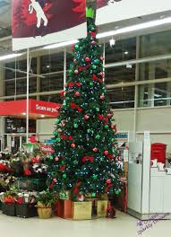 6ft Artificial Christmas Tree Tesco by Christmas Tree At Tesco Home Design U0026 Interior Design