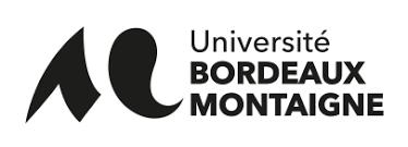 bureaux virtuel bordeaux 3 authentification université bordeaux montaigne