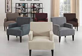 Accent Chairs Living Room Target by Beautiful Photo Approve Small Lounge Design Of Competency Live