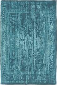 Teal Living Room Rug by World Menagerie Mcintosh Hand Woven Teal Area Rug U0026 Reviews Wayfair