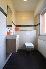 sanierung bad und gäste wc k2 constructions