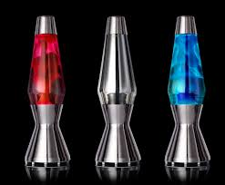 Battery Operated Lava Lamp Nz by Biggest Lava Lamp In The World All About Lamps Ideas