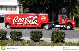 Coca Cola Delivery Truck Editorial Stock Image. Image Of Coke - 20911799 Coca Cola Christmas Truck Tour Dates Announced 2015 Great Days Out Coca Cola Pepsi 7up Drpepper Plant Photosoda Bottle Vending Coke Truck For Malaysia Is It Pinterest Cacola Interactive Map Gb 443012 Led Light Up Red Amazoncouk In Belfast Live 1980s With Accsories Spotted Studio All Set Cacola Philippines Mickey Bodies Cocacola Liverpool 2017 Echo Bottling Coplant Photococa Machine The Onic Tower Bridge Ldon
