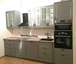 küchen aufbau möbel montage ikea pax monteur lieferung in