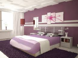 Mauve Bedroom by Bedroom Glamorous Light Purple Bedroom For Home Purple And Grey