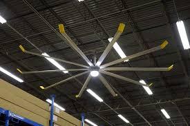 large industrial ceiling fans bitdigest design dry carpet of