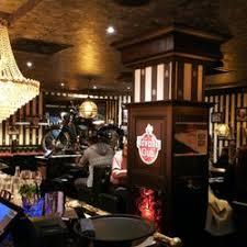 pub au bureau au bureau 29 photos 16 reviews brasseries 66 rue