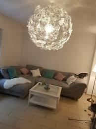ikea hängeleuchten möbel gebraucht kaufen ebay kleinanzeigen