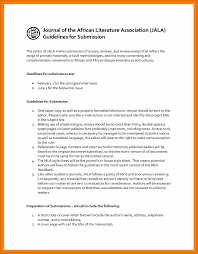 Format For Justification Letter 31 Inspirational Length Of Cover