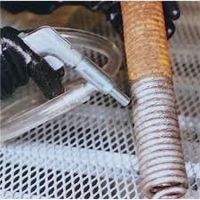 Abrasive Blast Cabinet Vacuum by Usa Skat Cat 28 Abrasive Blast Cabinet With Vac 50 Vacuum Tp
