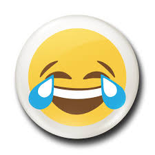 Laughing Emoji Png Transparent Images Of Spacehero Laugh Clip Art Royalty Free