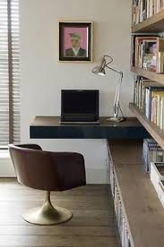 arbeitsplatz im wohnzimmer integrieren search