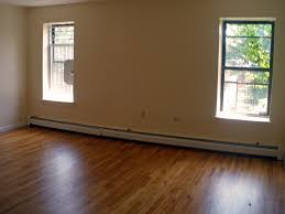 Brunch Bed Stuy by Bed Stuy 1 Bedroom Apartment For Rent Brooklyn Crg3115
