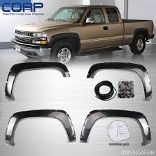 Popular Chevrolet Silverado Parts-Buy Cheap Chevrolet Silverado ... Custom Chevy C10 Pick Up From Speedtech Performance 7387 Truck Parts On Ebay Best Resource Napa Auto Silverado 2015 Paint Scheme By 2007 Save Our Oceans Front End 1938 Chevrolet Pepsi Build Part 2 Back To Basics With Style 731987 Gmc Pickup Exhaust System Sema 2017 For The Colorado Zr2 Highperformance 1ls6 V8s Chevroletperformancepartscom Hrdp O Holley Products Ford Inch With Factory Motoring World Usa Expanded Range Of Accsories Showcased On