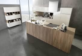 küchenboden vor und nachteile fliesen laminat oder