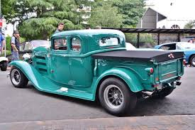 100 Oldride Classic Trucks Killer Chopped Top Hot Rods Sweet Rides Cool Trucks Cars