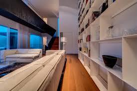 100 Itai Itai Itai 4 Gallery Of The Cubes House Nstor Sandbank