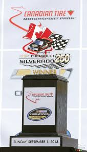 Silverado 250 Trophy In Victory Lane On Auto123.tv Honey Creek Mushrooms Myco Kits 3tydillonnascarcampingworldtruckseriesjpg 37322416 Tv Schedule April 1214 Skirts And Scuffs Talk Racing With Mike 131020 2013 Camping World Truck Series Kroger 250 Crashes Youtube Chase Elliott Through The Years Photo Galleries Nascarcom Darrell Wallace Jr Becomes Nascar Truck Series Youngest Pole Ryan Blaney Wins At Pocono In Ot The Spokesmanreview Chevrolet Aarons Dream Machine Hendrickcarscom Wxman Martinsville Speedway Weather Forecast Much Improved
