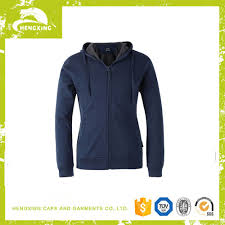 cool hoodies for men cool hoodies for men suppliers and