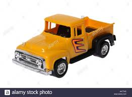 Toy Pickup Truck Stock Photo: 8613549 - Alamy Kinsmart 1955 Chevrolet Stepside Pickup W Flames 132 Diecast Toy Dodge Ram Camper Black 5503d 146 Scale Kirpalanis Nv Truck Vehicles Toys Pamaribo Free Shipping New Ford F150 Raptor Truck Alloy Car Toy Motormax 1992 Chevy 454ss 1 24 Scale Metal 5100 Off Road Orange 124 Pull Back Splatter Mini Party City Eco Friendly Pick Up Is Made From Bamboo Rockstar Energy Monster By Malibu Youtube Amazoncom Yellow Pickup Die Cast Colctible