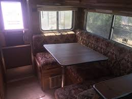 1981 Lance Slide In Truck Camper For Sale Used Travel Trailers Campers Lance Rv Dealer In Ca 2015 1172 Truck Camper South Carolina Sc Texas 29 Near Me For Sale Trader 2017 650 Video Tour 915 Truck Camper Sale New And Rvs For Michigan Warehouse West Chesterfield Hampshire Custom Accsories Camping World Sales