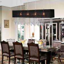 Full Size Of Dinning Modern Chandeliers Dining Lighting Room Fixtures For Living