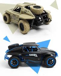 4WD 2.4GH Rc Car Short Course Truck Style 1/18 Scale High Speed Rc ... Rc10 Sc5m Team 110 Electric 2wd Short Course Truck Kit By Testing The Axial Yeti Score Rc Racer Tested Course Truck With Rally Body Bashing At Woodgrove 40 Best Products Images On Pinterest Filter Ladder And Lens Senton 6s Blx Scale 4wd Brushless Wltoys A969 Vortex 118 24g Car Good Year Da Monstertruck 18buggy 110short 1 The Dustcover Of Atomik Mm Is Actually A 7 Best Nitro Cars Available In 2017 State Traxxas Slash 01 580342 Monster On Board Ecx Kn Torment Review Big Squid
