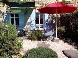 chambre d hote goudargues côté cour côté jardin goudargues tarifs 2018
